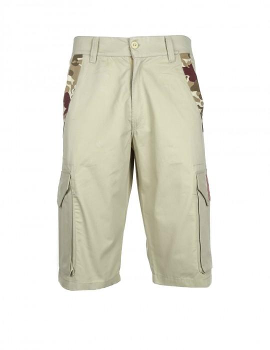 Kapsáčové nohavice DR
