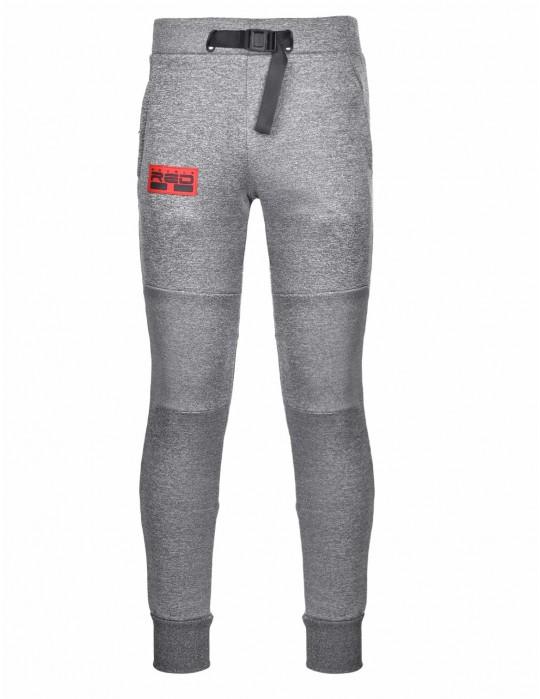 Sweatpants AVALANCHE Grey
