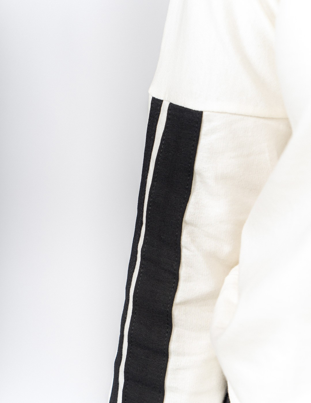 Tracksuit BW Limited Edition