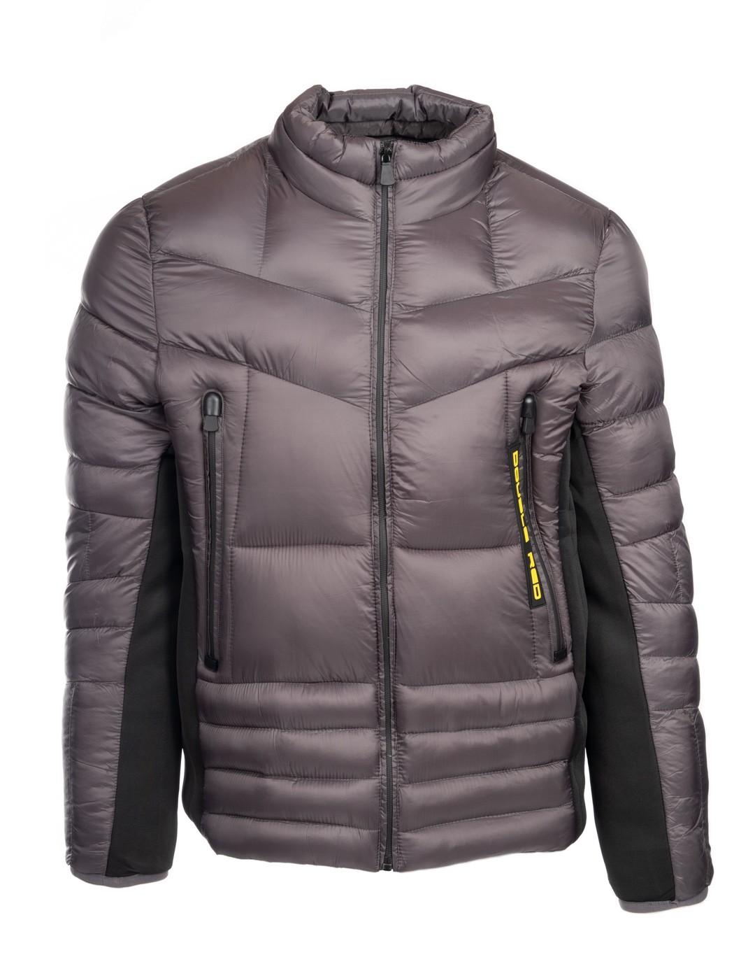 VAL THORENS Jacket Grey
