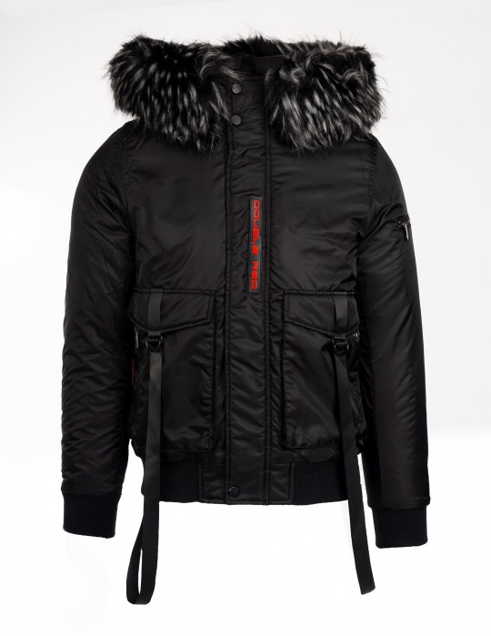 AVIATOR PRO Jacket Limited edition