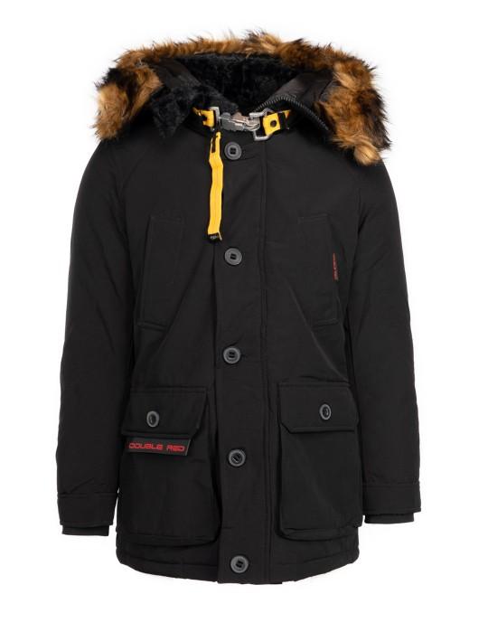 RENEGADE X RED Jacket