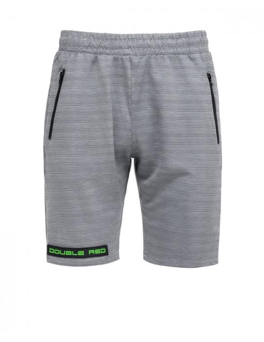 UTTER Shorts Shadow Grey