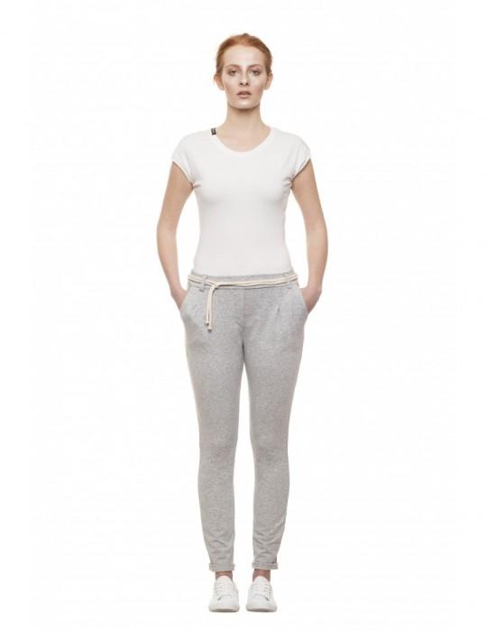 Spodnie SELEPCENY TRACK PANTS 100% COTTON