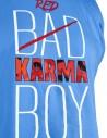 RED KARMA BOY T-shirt