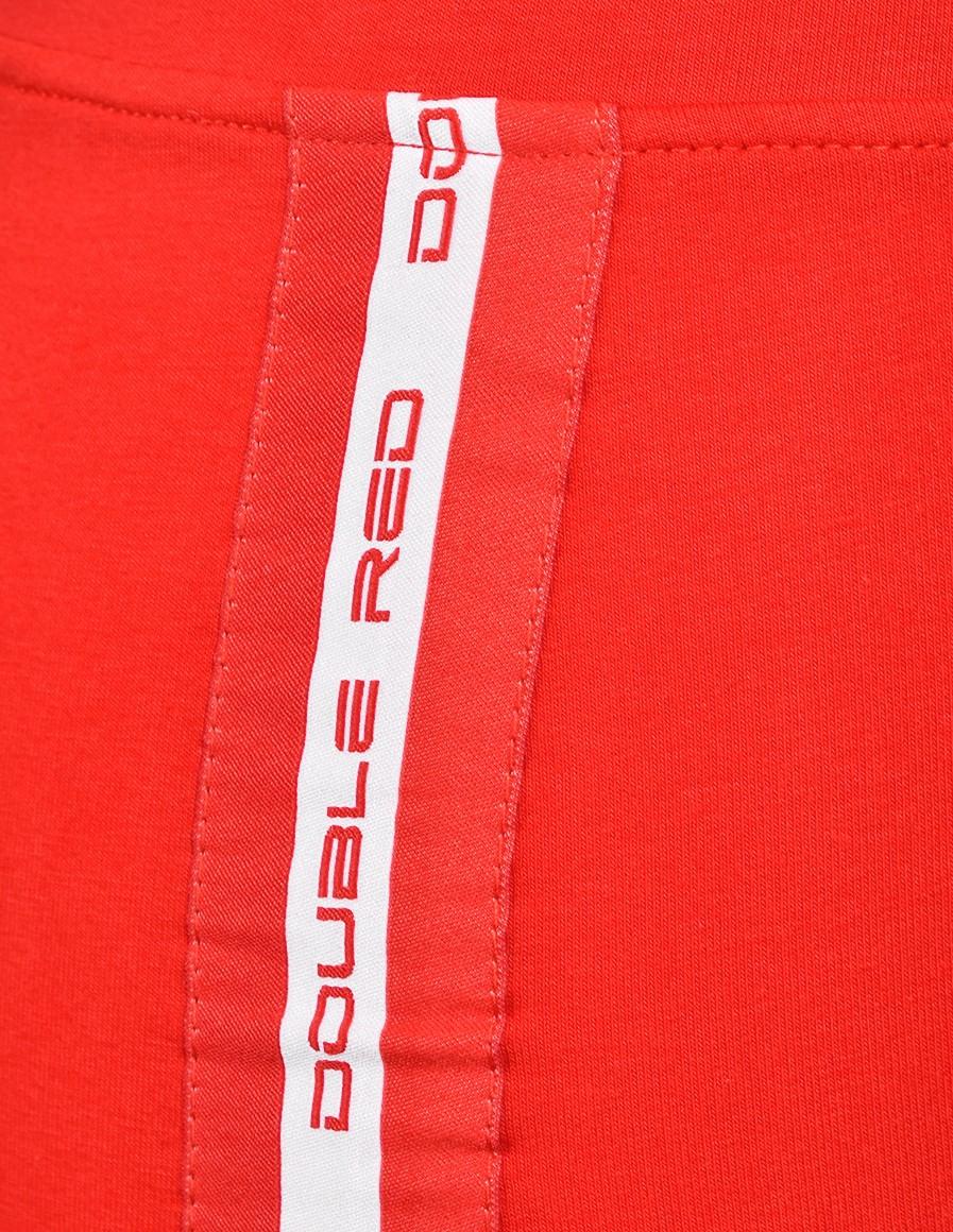 Eminence RedSkirt Red