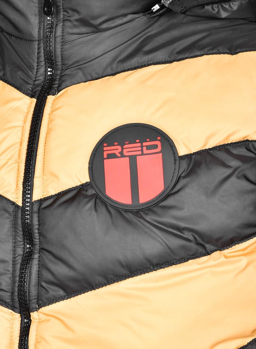STING Vest WASP