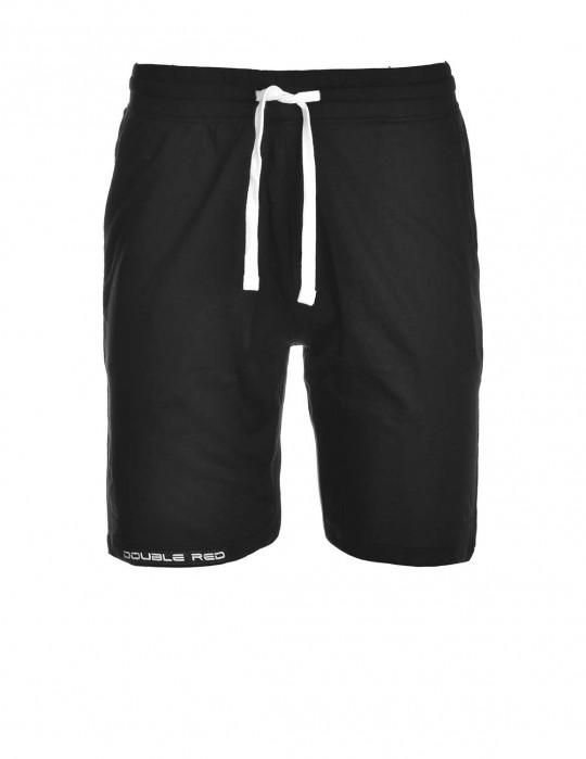 BW Edition Shorts